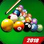 Ball Pool Online 1.2