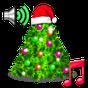 tonos de Navidad 1.2
