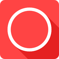 Ícone do apk ClearFocus: ProductivityTimer