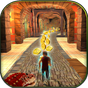 Subway Run Castle Escape  APK