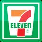 7-Eleven TH 10.4.3