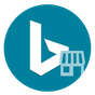 Bing Places for Business 1.0.8-4b200