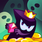 King of Thieves v2.22
