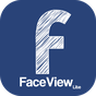 FaceView for Facebook Lite  APK