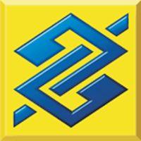 Ícone do RA 2010 do Banco do Brasil
