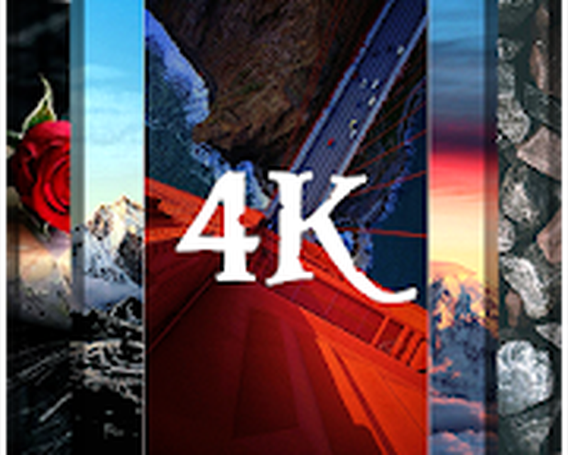 4k Wallpapers And Ultra Hd Backgrounds 2633 Android