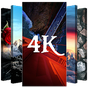 4K Wallpapers and Ultra HD Backgrounds 2.6.3.3