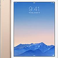 Imagen de Apple iPad Air 2