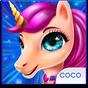 Coco Pônei: mascote dos sonhos 1.0.7