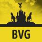 BVG FahrInfo Plus 5.3.4