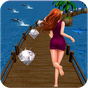 Royal Princess Juego - Girl Survival Run 1.6