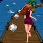 Royal Princess Juego - Girl Survival Run 1.7