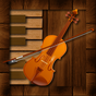 Professional Violin 3.0.1