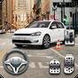 Prado Parking Luxury Adventure  APK