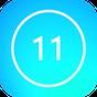 iOS 11 보관함 - iPhone 8 잠금 화면 1.9 APK