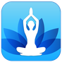 Yoga daily fitness - Yoga workout plan 2.9