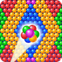 Bubble Shooter 1.1.132