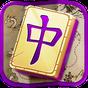 Mahjong - Oriental Puzzles  APK