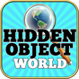 Hidden Object World 1.6.4