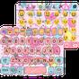 Emoji Keyboard for Android O 1.0.3