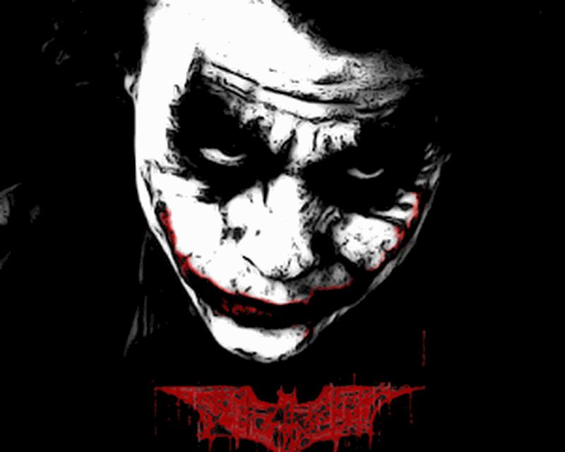 Joker Hq Live Wallpaper 10 Android Apk Dosyalarını ücretsiz Olarak