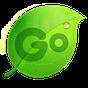 Việt cho GO bàn phím - Emoji 3.2