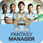 Manchester City Manager '17  APK