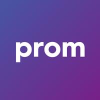 Иконка Prom.ua Покупки