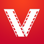 ViaDate Video Chat Tips 1.0 APK