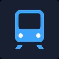지하철 종결자 : Smarter Subway 아이콘