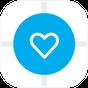 TACTIO HEALTH 7.7.0