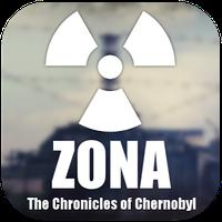 APK-иконка ZONA (BETA)