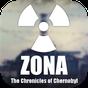 ZONA (BETA) 1.0.5f APK