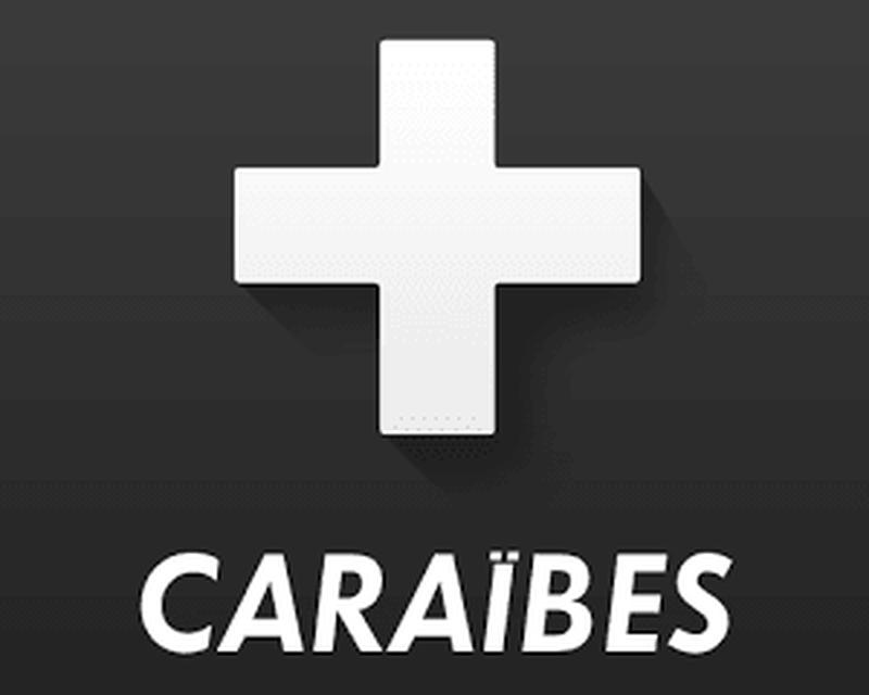 mycanal caraibes android