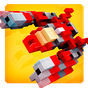 Twin Shooter: Invaders 1.0.7