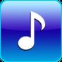 벨소리 메이커 v2.3.2