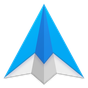 MailDroid - Email Application 4.91