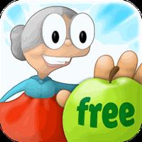 Apk Granny Smith Free