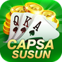 Capsa Susun(Free Poker Casino) 1.6.1