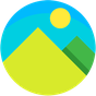 Pixel Nougat - Icon Pack 1.4.2