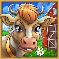 Download Farm Frenzy: Happy Village near Big Town 0 5 free
