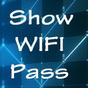 Hiện Mật khẩu Wifi - Miễn Phí
