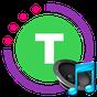 Tabata timer with music v1.3.4