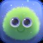 Fluffy Chu Live Wallpaper 1.3.4