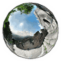 Photosphere Free Wallpaper 1.2