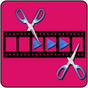 Video Cutter : Video Trimmer 2.0.2
