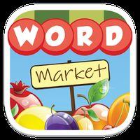 Wortmarkt Icon