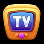 Nursery Rhymes by ChuChu TV 2.9.1