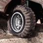 4x4 Russian SUVs Off-Road 2016 1.0222