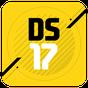 Draft Simulator for FUT 17
